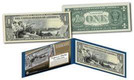 1890's EDUCATIONAL SERIES Neoclassical Designed NEW Legal Tender Modern ... - $11.26