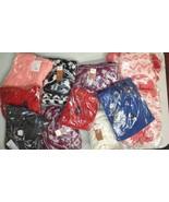 $1039 New Wholesale Lot Resale Women's In Season Clothing - $123.75
