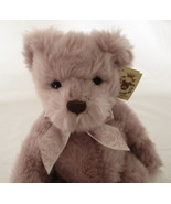 The Bearington Collection - Blakely, Lavender - $15.00