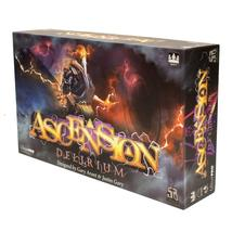 Board Game - Ascension Delirium - $45.99