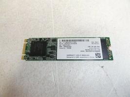 Intel SSDSCKJW180H6 535 Series 180GB M.2 80mm Solid State Drive - $32.81