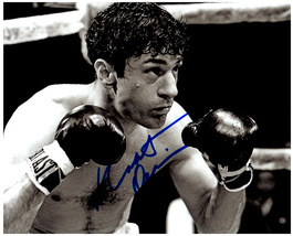 ROBERT DENIRO  Authentic Original  SIGNED AUTOGRAPHED PHOTO W/COA 906 - $125.00