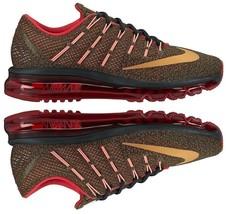 Nike Air Max 2016 RCR Women's   Running Shoes - $199.99