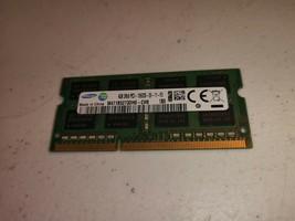 2GB DDR2 Memory Acer TravelMate 7530//G 7720//G 7730//G 8210 8215 8216 Series RAM