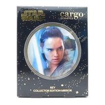 cargo Star Wars Rey Collector Edition Mirror - $9.49