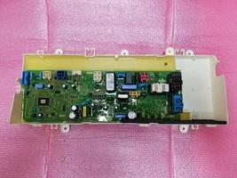 LG Dryer Electronic Control Board EBR76542905 - $190.99