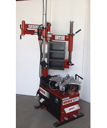 Remanufactured COATS® 70X-EH-3 Tire Changer  - $5,548.00