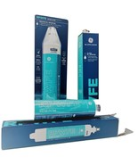 G.E. Appliances RPWFE Replacement Refrigerator Water Filter (Manufacture... - $34.00
