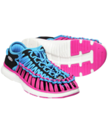 Keen Uneek O2 Taille 7 M (B) Ue 37.5 Femmes Sport Sandales Dressden Bleu - $63.28