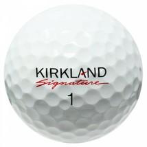 49 Mint Kirkland Golf Balls - FREE SHIPPING - $44.54