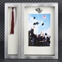 Graduation Tassel Picture Frame  - $22.99