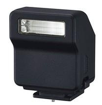 Panasonic: Flash light for DMC GX8 LX100 from Japan F/S New [DMW-FL70-K] - $43.47