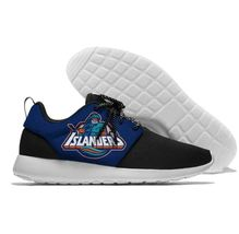 New York Islanders Walking Shoes light weight summer Comfortable Style 1... - $67.99