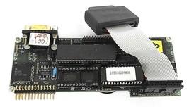 FINCOR 105567603 BOARD REV. J W/ 105602401 REV. C image 2