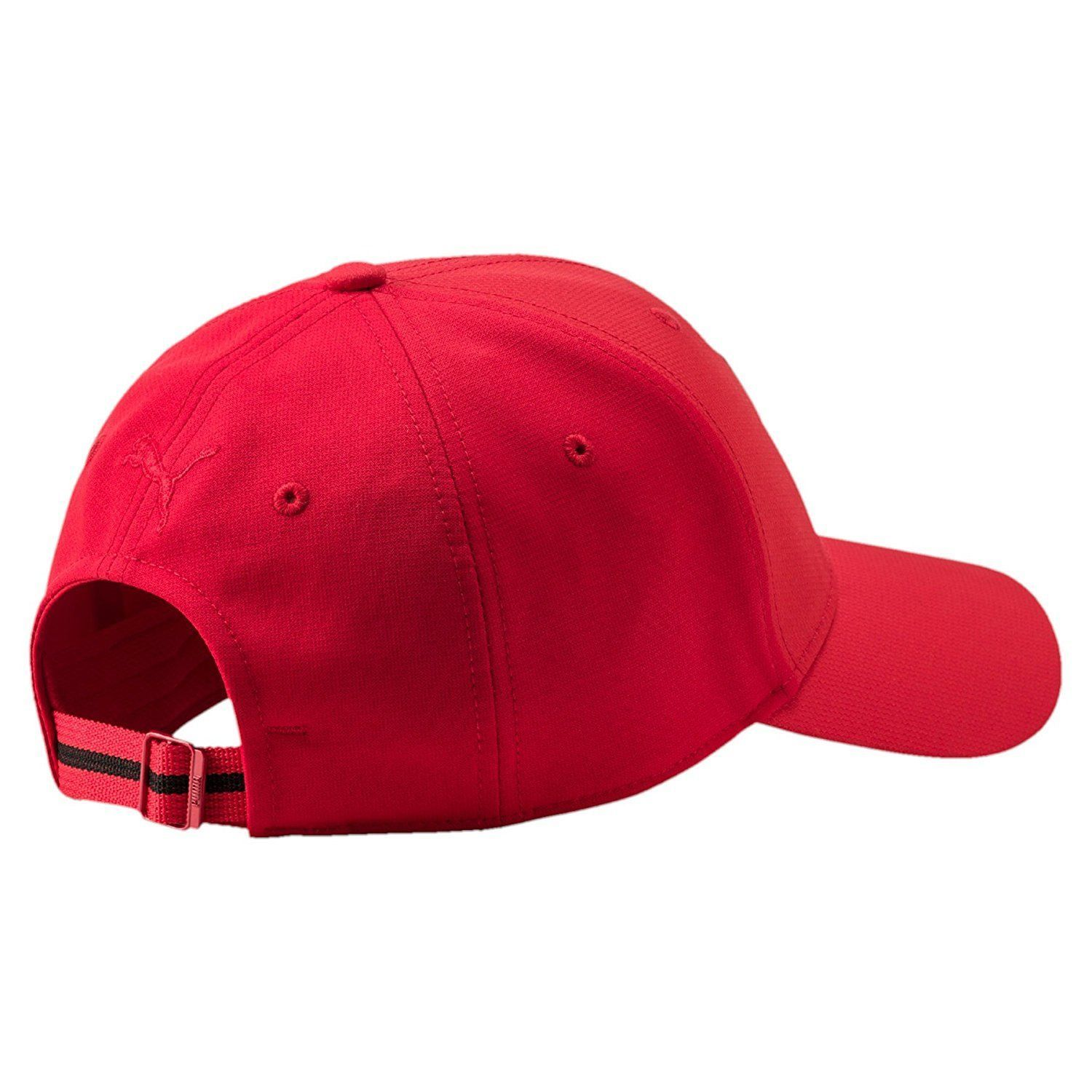 ferrari will for t part clothes master worry kimi don buy galore mall polo one original the img daddy kids shopping php you digital scrapaholic