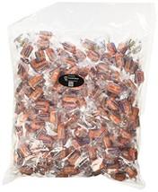 Atkinsons Chick O Sticks Sugar Free 2lb Bag - $24.19