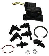 Rotary Fuel Pump For Kohler - $37.40