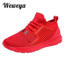 Men Shoes Casual Men 48 Size Tenis Brand Weweya Shoes Adult Masculino Breathable pTxw8qaa