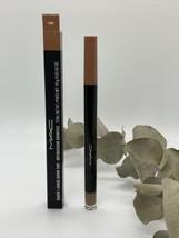 Mac Shape Shade Brow Tint Cork 0.03 Oz - $17.82