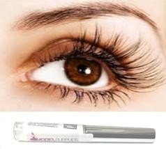 ModelSupplies BestEver Eye Lashes Rapid Grow Peptides myristoyl pentapep... - $16.03