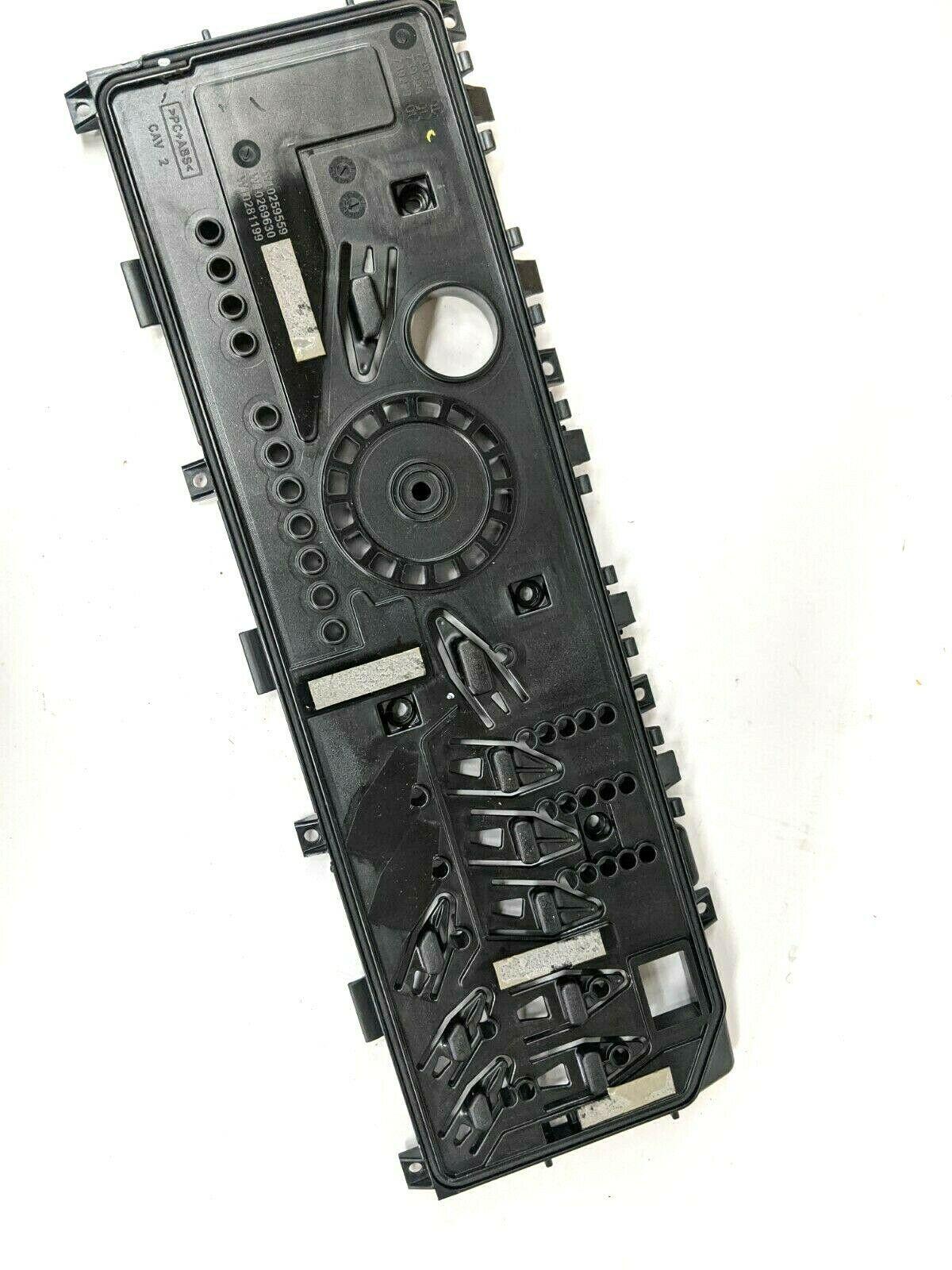 Whirlpool Cabrio Control Board W10269599 - $19.79