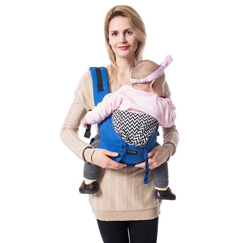 3d03d5d8849 Baby wraps mengybaor ergonomic baby carriers backpacks sling wrap cotton  infant newborn carrying