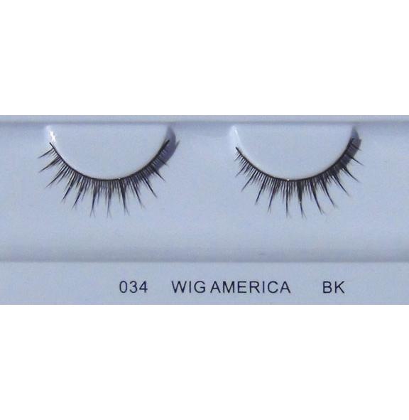 Wig534  1
