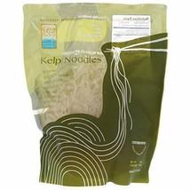 Sea Tangle Noodle Company Sea Tangle Kelp Noodle 12 Oz Pack of 2
