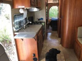 2008 Coachmen CONCORD 275DS For Sale in Panama City, Florida 32413 image 7