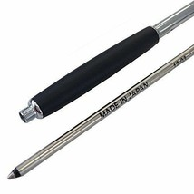 Tombow BC-ZSDS Zoom 707 de Luxe Ball Point Pen Point Size:0.7 image 2