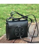 Tory Burch Miller Crossbody Bag - $318.00