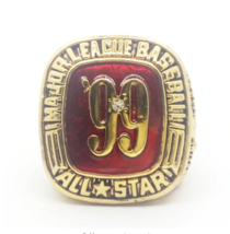 1999   All-Star Game Ring - $23.00
