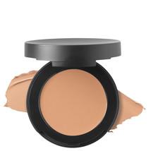 Bareminerals Creamy Correcting Concealer Medium 1 0.07 oz / 2 g  - $17.90