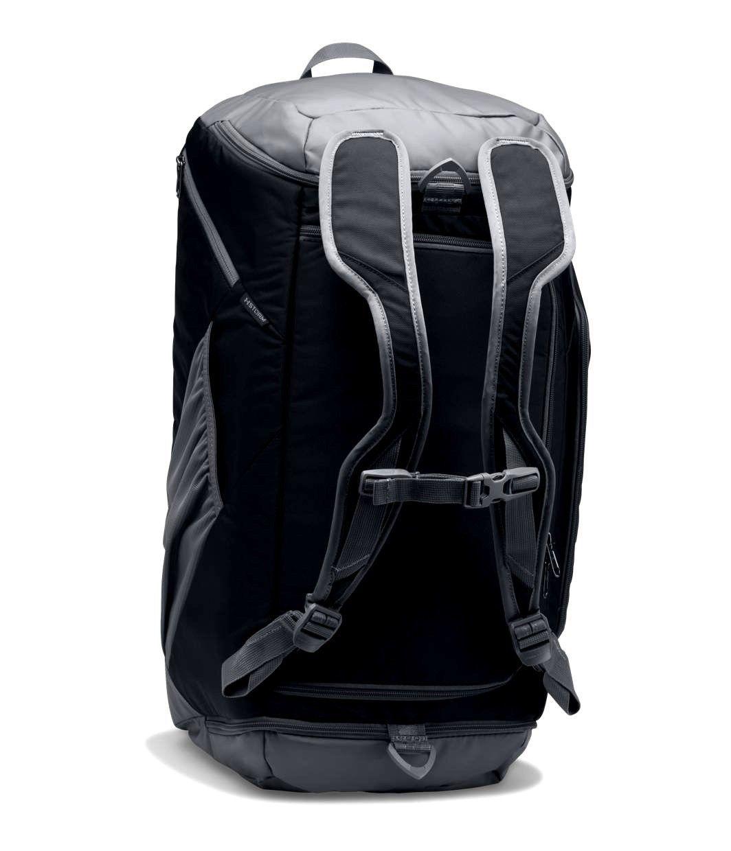 037c8b65b920 Under Armor Rock Duffle Bag