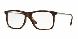 Hot New Authentic Ray Ban Eyeglasses RB 7054 5365 51mm MMD - $55.40
