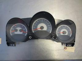 GRJ222 Gauge Cluster Speedometer Assembly 2012 Chrysler  200 3.6 56046514AH - $34.00