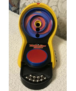 Tiger Hasbro BULLS-EYE BALL 2 Electronic Target Game - Includes 10 Balls... - $31.68