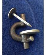 Hamilton Factory Watchmakers Tool - $142.95