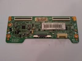 Samsung UN40m5300 T-Con Board (BN95-01211A) - $14.50