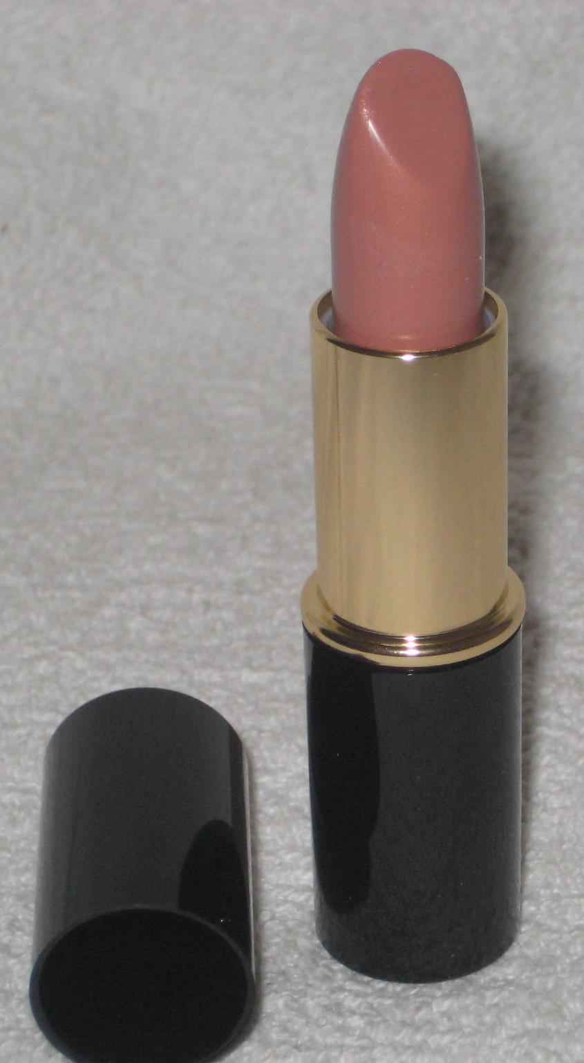 Lancome Rouge Sensation Lip Colour in Exposed - Discontinued - $19.95