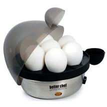 Better Chef Electric Egg Cooker - $40.10