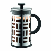 Bodum 11195-16 EILEEN Kaffeebereiter 1.0L - $57.69