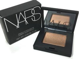 Nars Single Eyeshadow #5322 Fez (warm-toned, medium brown pearl finish) New - $12.75