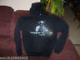 Black Modern Warfare 3 Sweatshirt Size Medium Men's EUC - $20.70