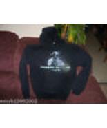 Black Modern Warfare 3 Sweatshirt Size Medium Men's EUC - $19.09