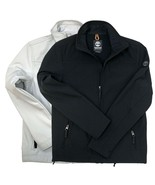 Timberland Men's MT. Waumbeck Softshell Windproof Jacket A1HQ8 - $89.99