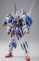 SALE BANDAI Metal Build Figure Gundam 00V Avalanche Exia - $605.88