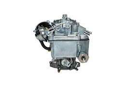 A-Team Performance 213 Carburetor Rochester Compatible with GMC Chevrolet Chevy