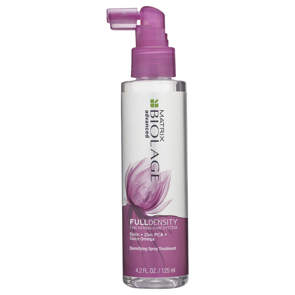 Primary image for Matrix Biolage Advanced FullDensity Densifying Spray Treatment 125 ml