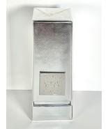 Tom Ford Lavender Extreme Eau De Parfum 1.7 oz / 50 ml new Sealed  - $140.00